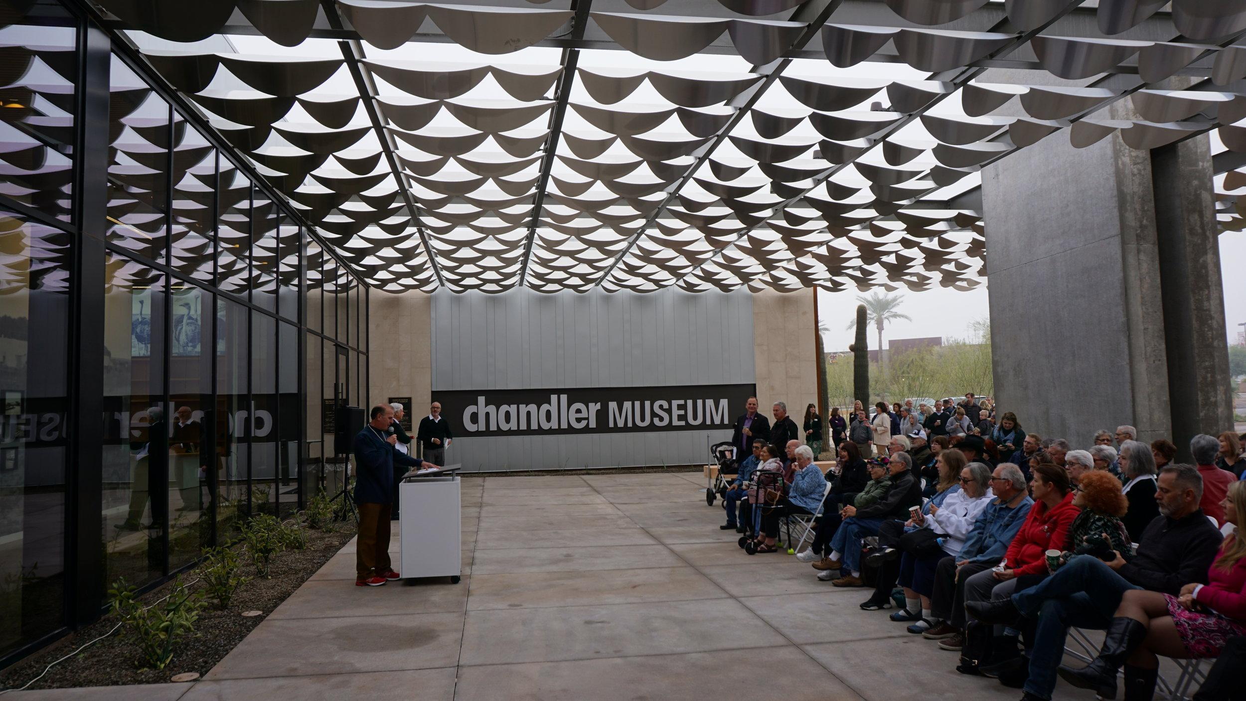 Museum Grand Opening.JPG