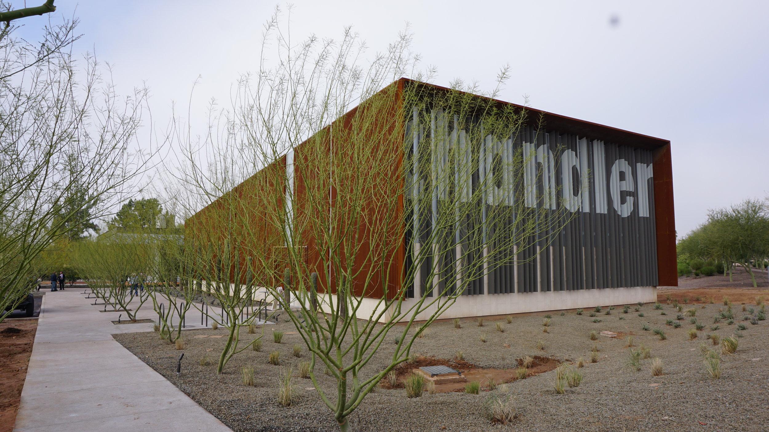 Museum Outside.JPG