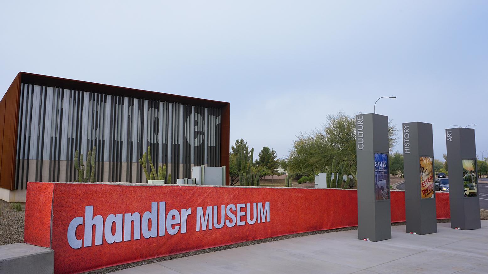 Outside the Museum.jpg