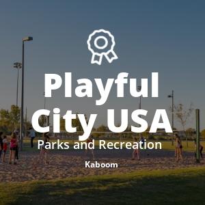 Playful City USA.jpg