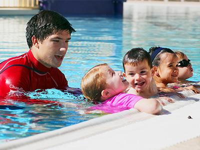 swim-lessons-2jpg.jpg