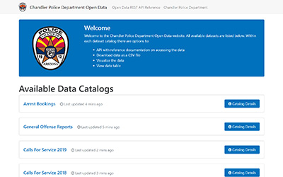 Chandler-PD-Open-Data-Portal-2.jpg