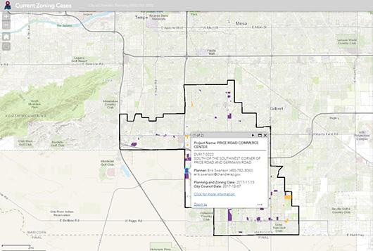GIS-Interactive-Maps.jpg