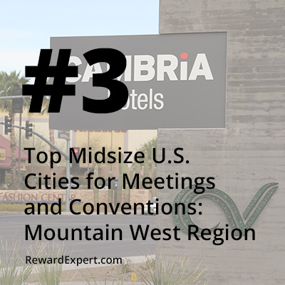 3-Top-Midsize-US-Cities-for-Meeting-and-Conventions-Midwest-Region.jpg