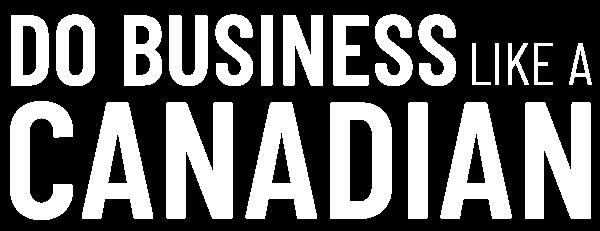 DBLC_logo_white.png