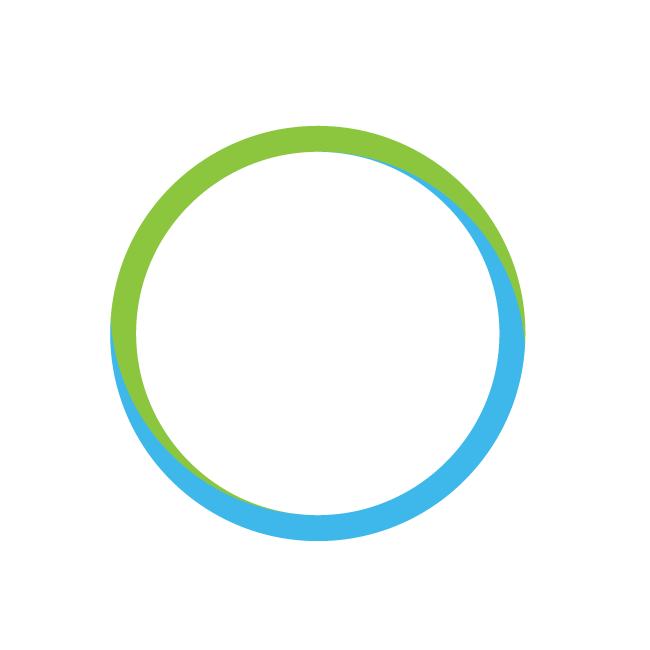 Bayer-Cross_Rev_on-screen_RGB.png