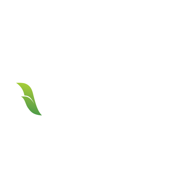 Nutrien_Logo_no_tag_tm_CMYK.png