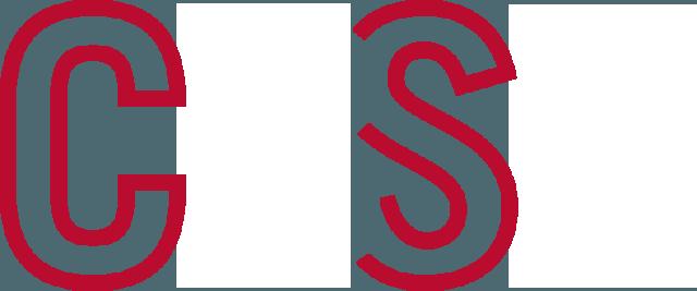 CBSR_logo_2col_white.png