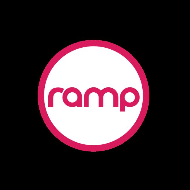 DBLC_sponsors-RAMP.png