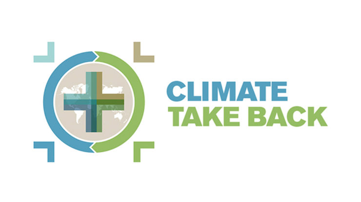 Story #2 - Climate-take-back_header-740x414.jpg