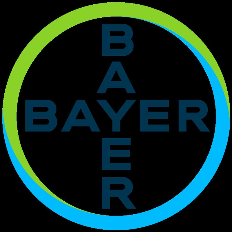 Corp-Logo_BG_Bayer-Cross_Rev_on-screen_RGB.png