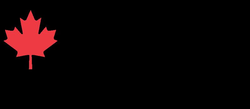 EDC_Logo_BlackRed_PMS.png