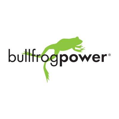 bullfrog power.jpg