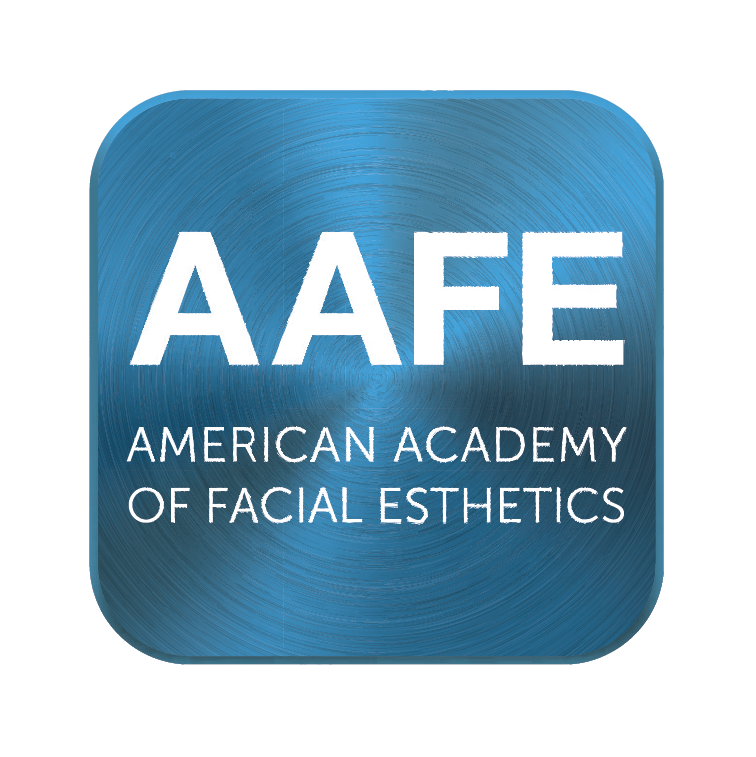 AAFE_logo_badge.png