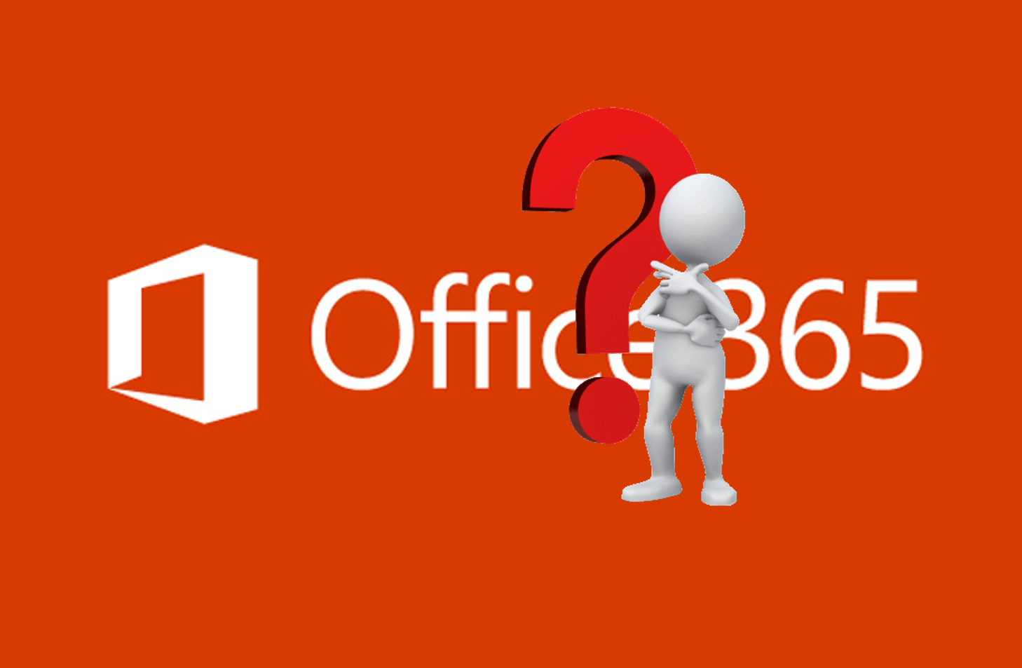 Office365Question.png