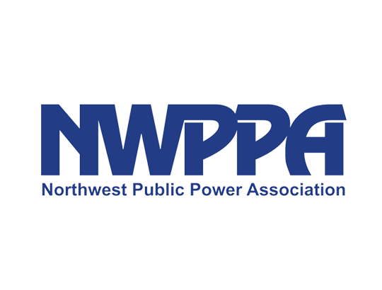 NWPPA-Logo-with-words.png