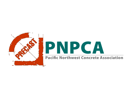 PNPCA-Logo.png