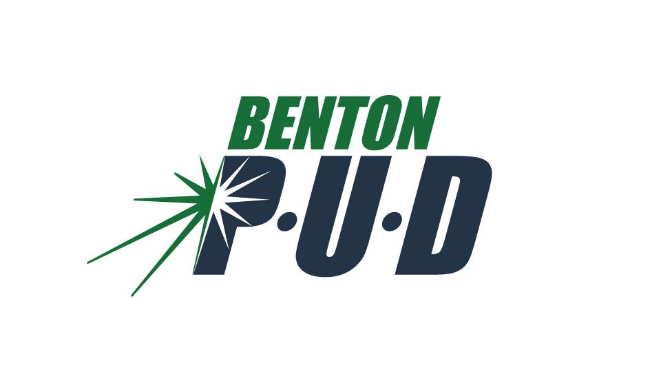 Benton-PUD-Logo.jpg