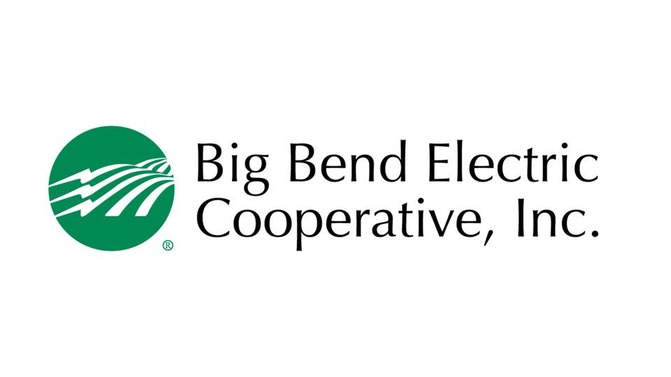 Big-Bend-Electric-Cooperative-Logo.jpg