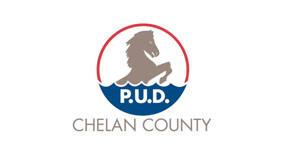 Chelan-County-PUD-Logo.jpg