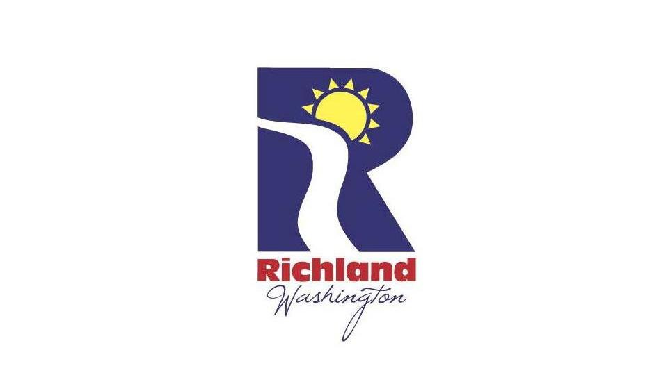City-of-Richland-Logo.jpg