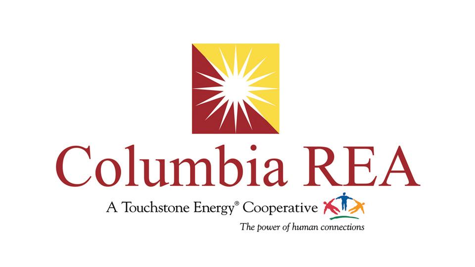 Columbia-REA-Logo.jpg