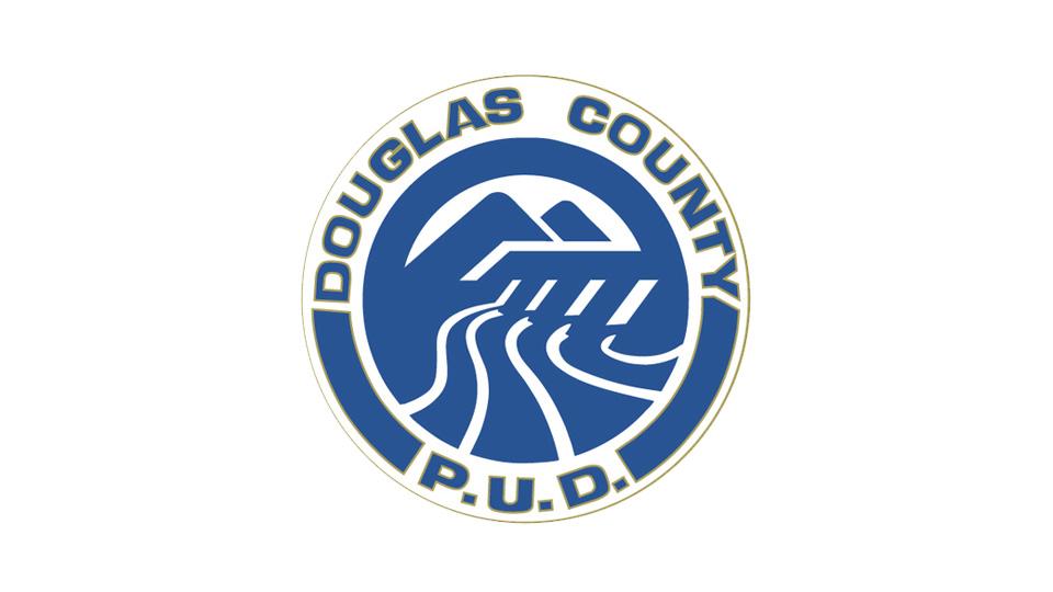 Douglas-County-PUD-Logo.jpg