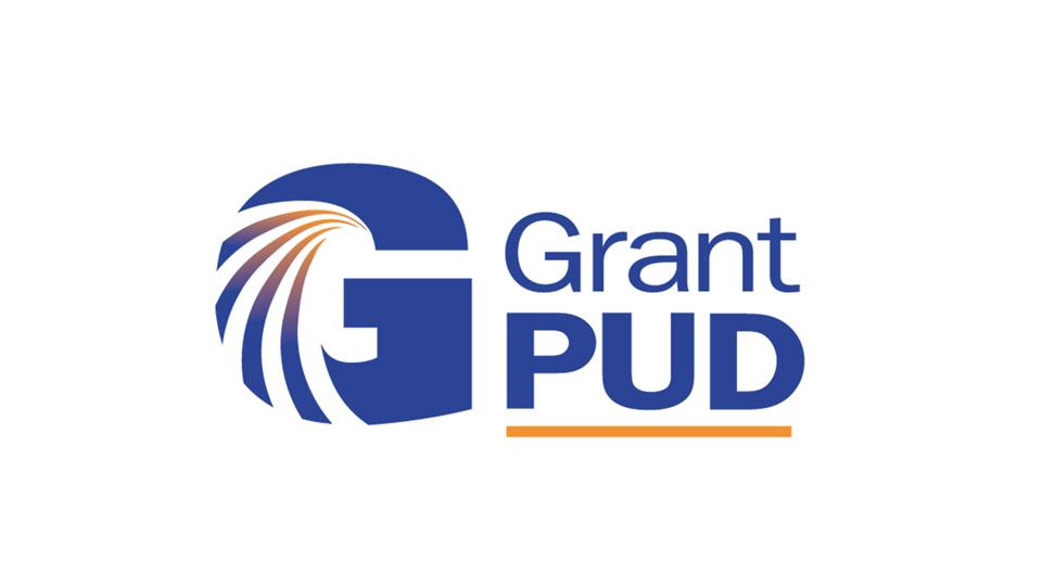 Grant-PUD-Logo.jpg