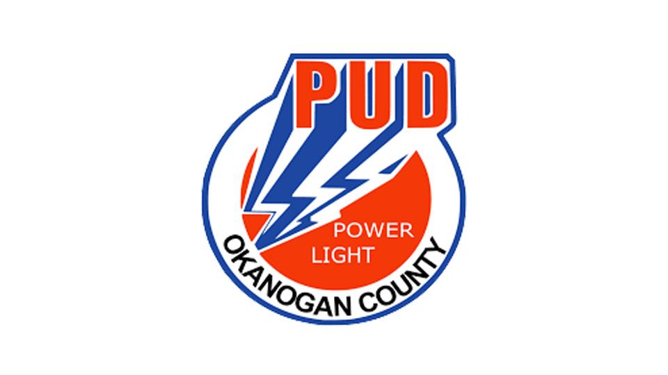 Okanogan-County-PUD-Logo.jpg