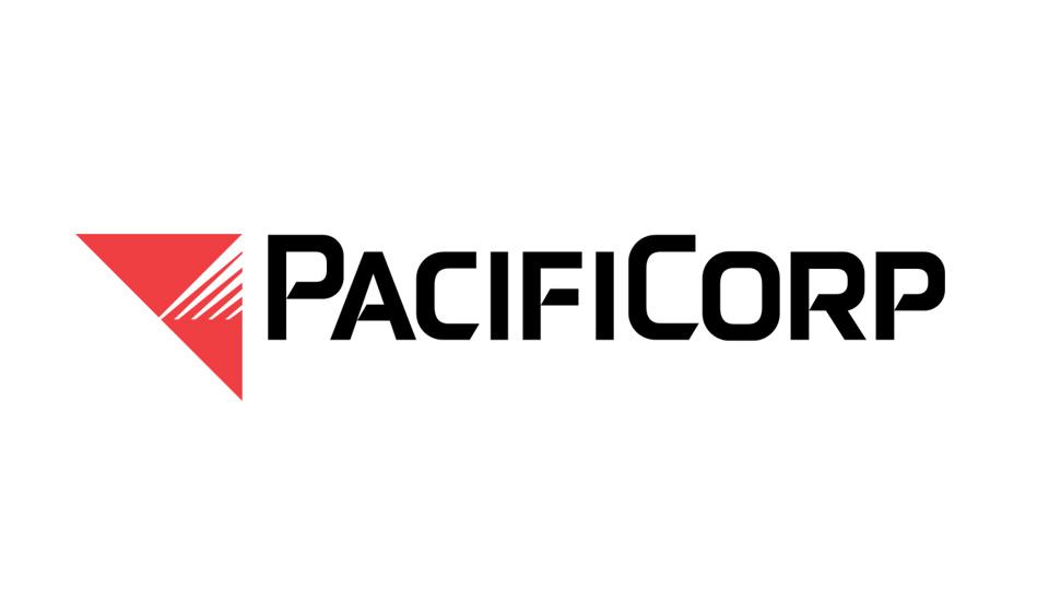PacifiCorp-Logo.jpg