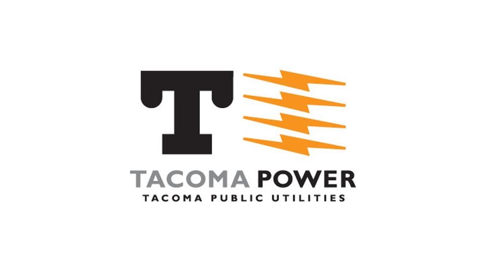 Tacoma-Power-Logo.jpg