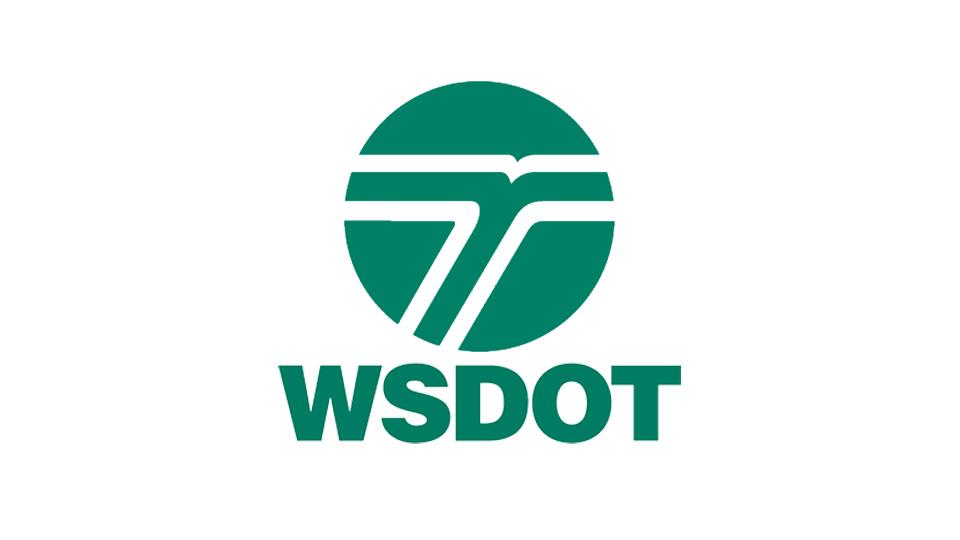 WSDOT-Logo.jpg