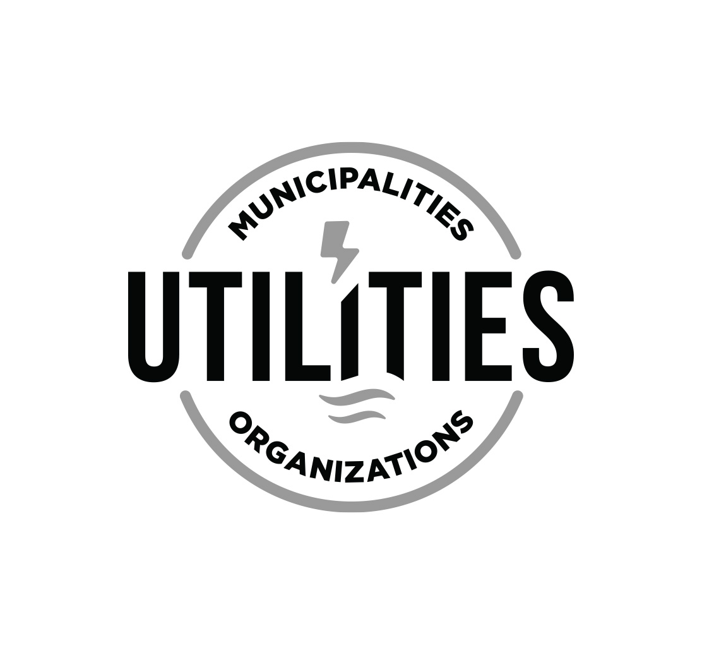 Municipalities / Utilities