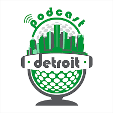 Podcast Detroit Logo.png
