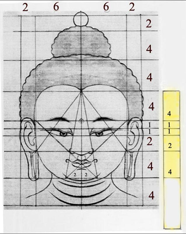buddha-head-cale.jpg