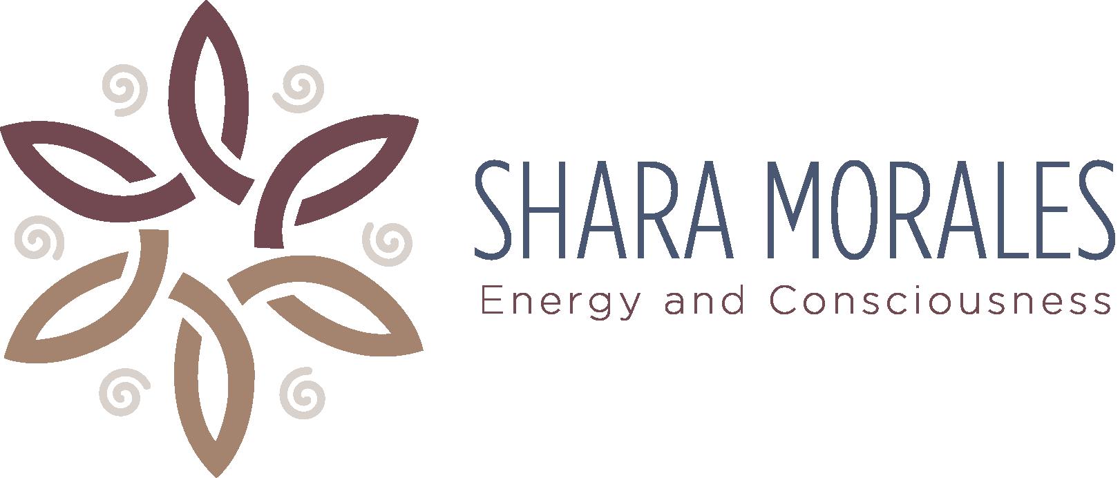 SharaMorales_D sin fondo.png