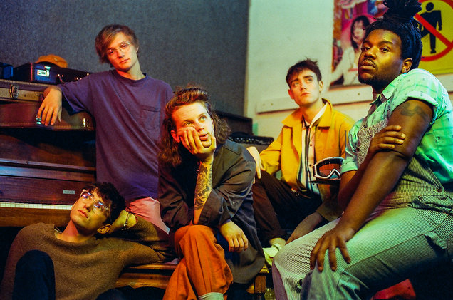 Group_shot_of_Hippo_Campus_band.jpg
