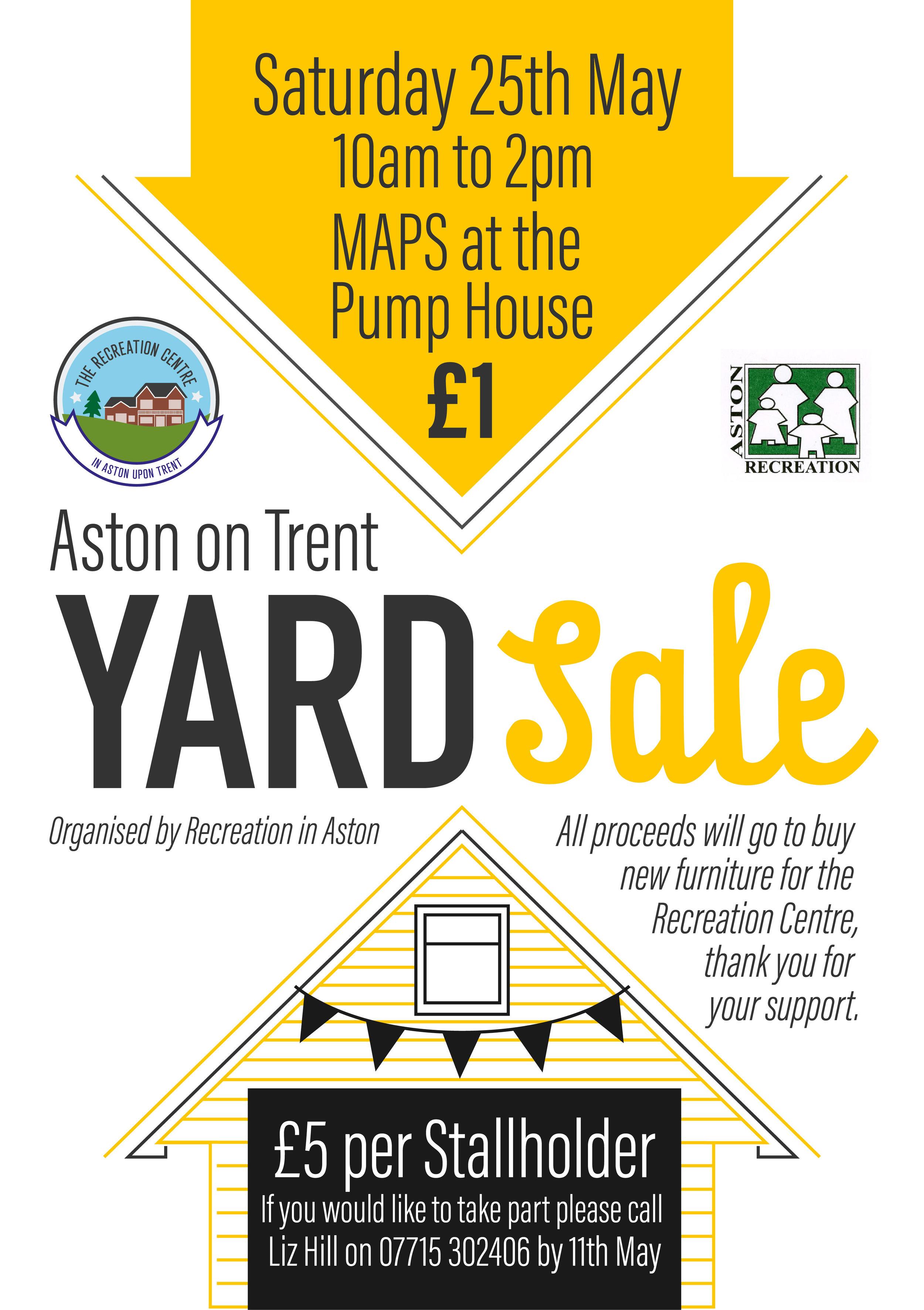 RIA Yard Sale Poster 2019.jpg