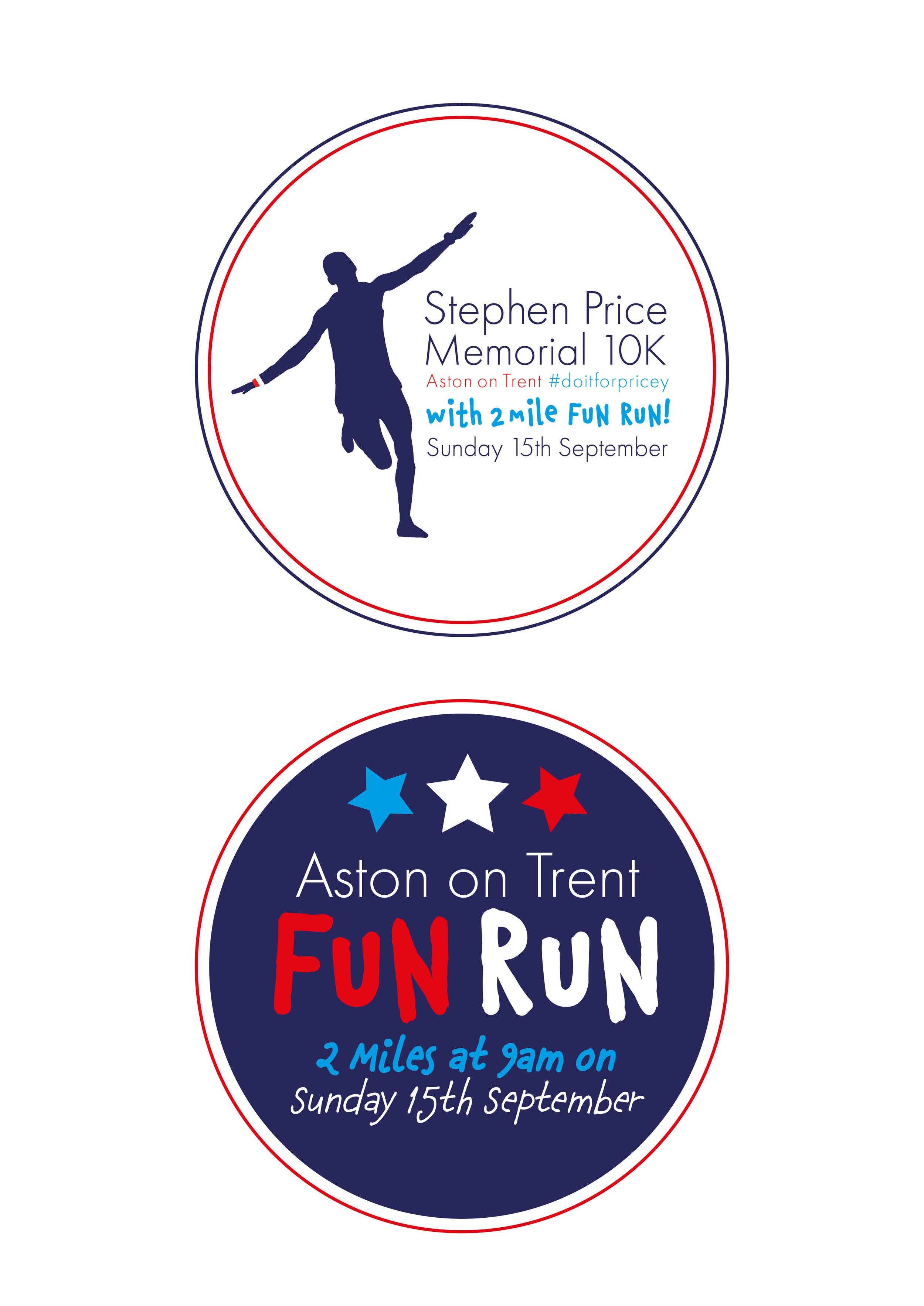 Pricey10k and Fun Run Poster.jpg