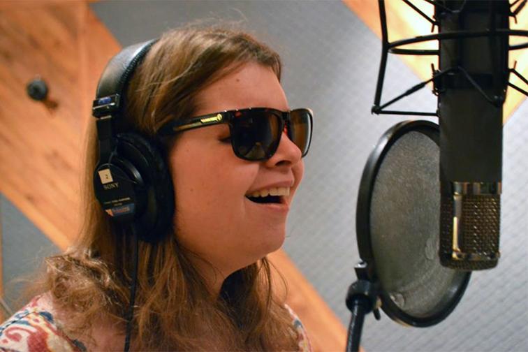 marissa-singing.jpg