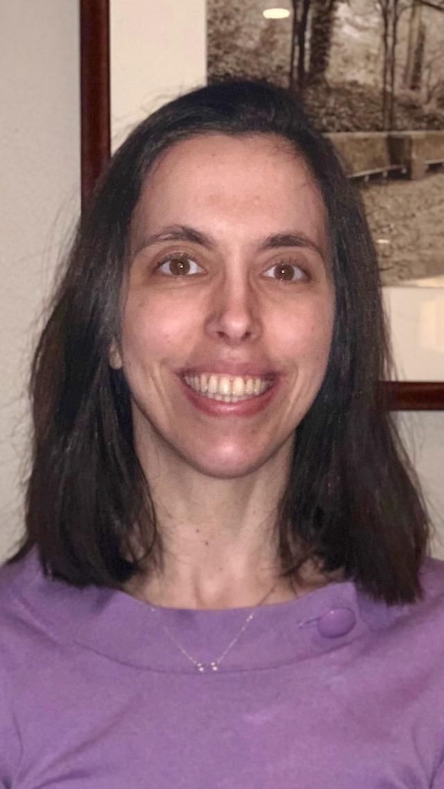 Jocelyn Cohen (3).png