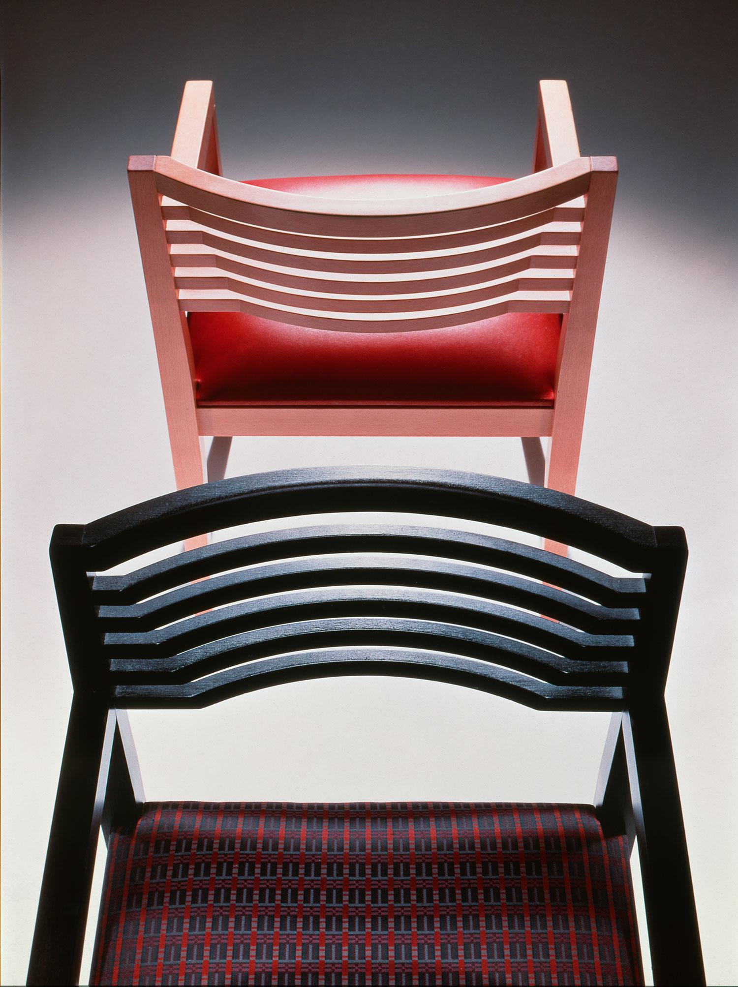 Ricchio Chair
