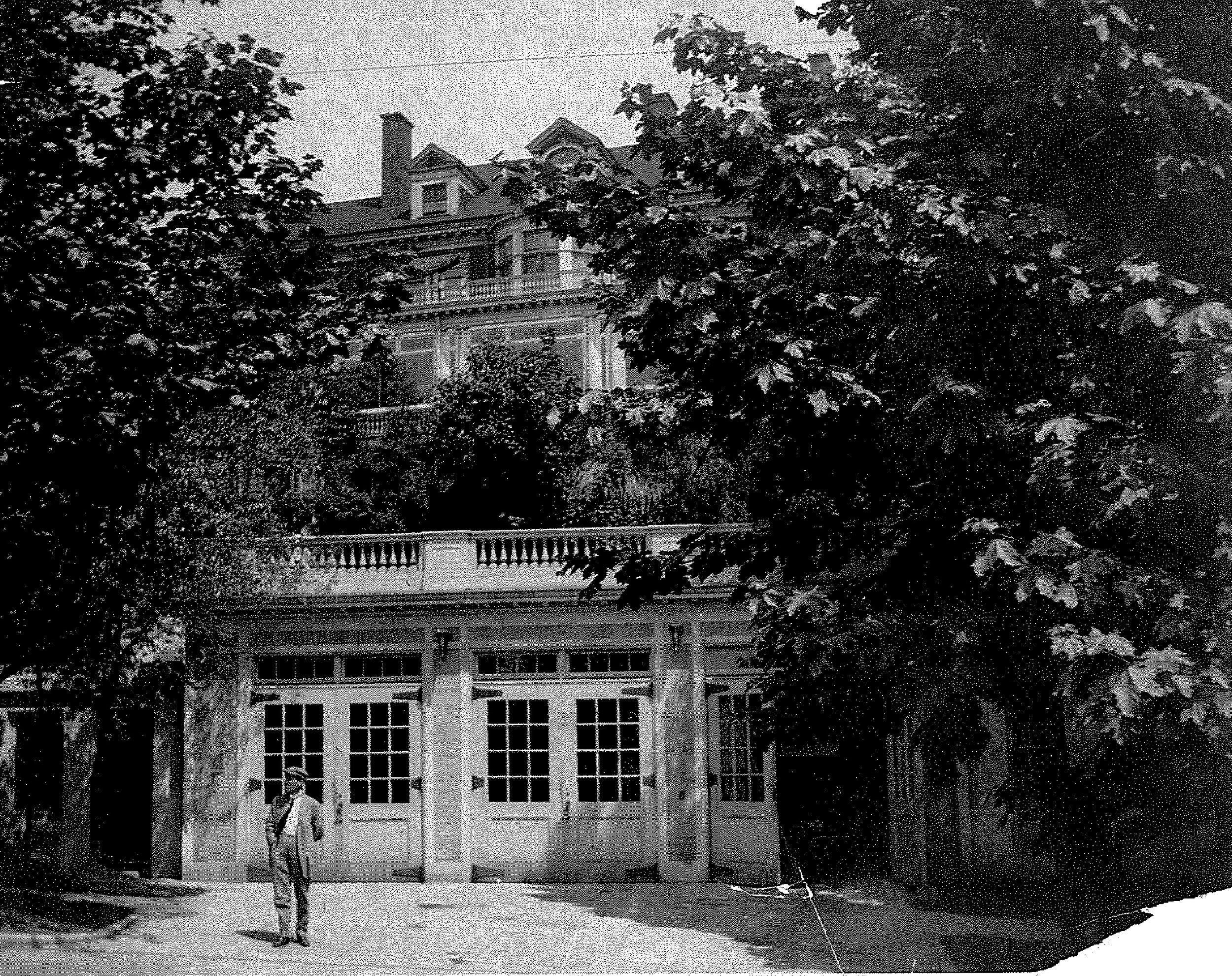 Schorsch Historical Photos-03.jpg