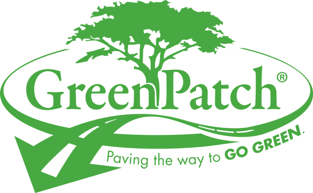 GreenPatch