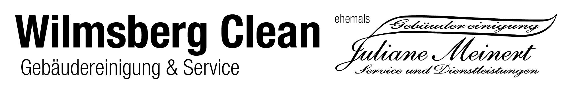 logo-clean-meinert-01.jpg