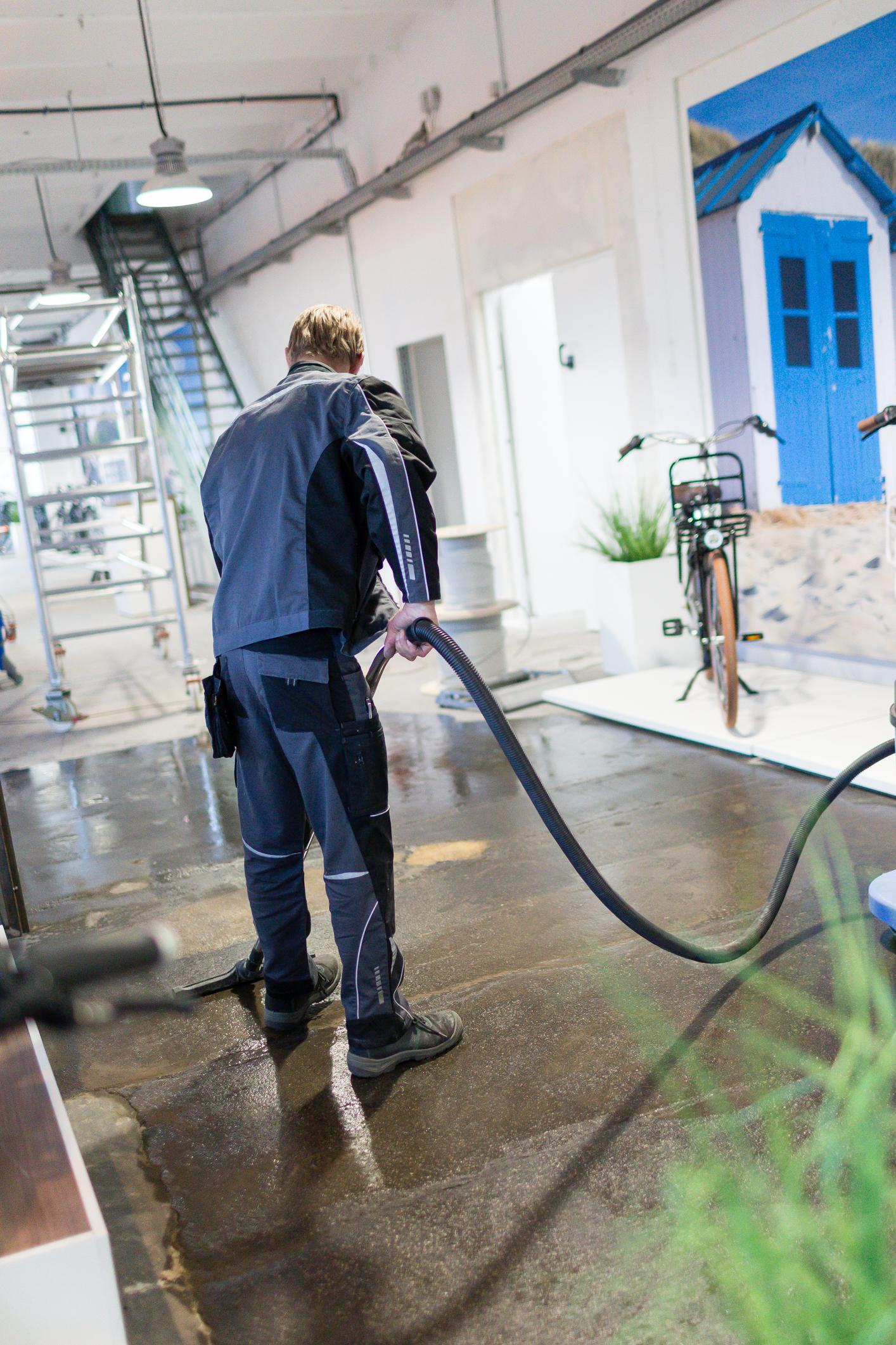 Gebäudereinigung_Muenster_Steinfurt_Wilmsberg_Clean©MadalinaSheldon_12.jpg