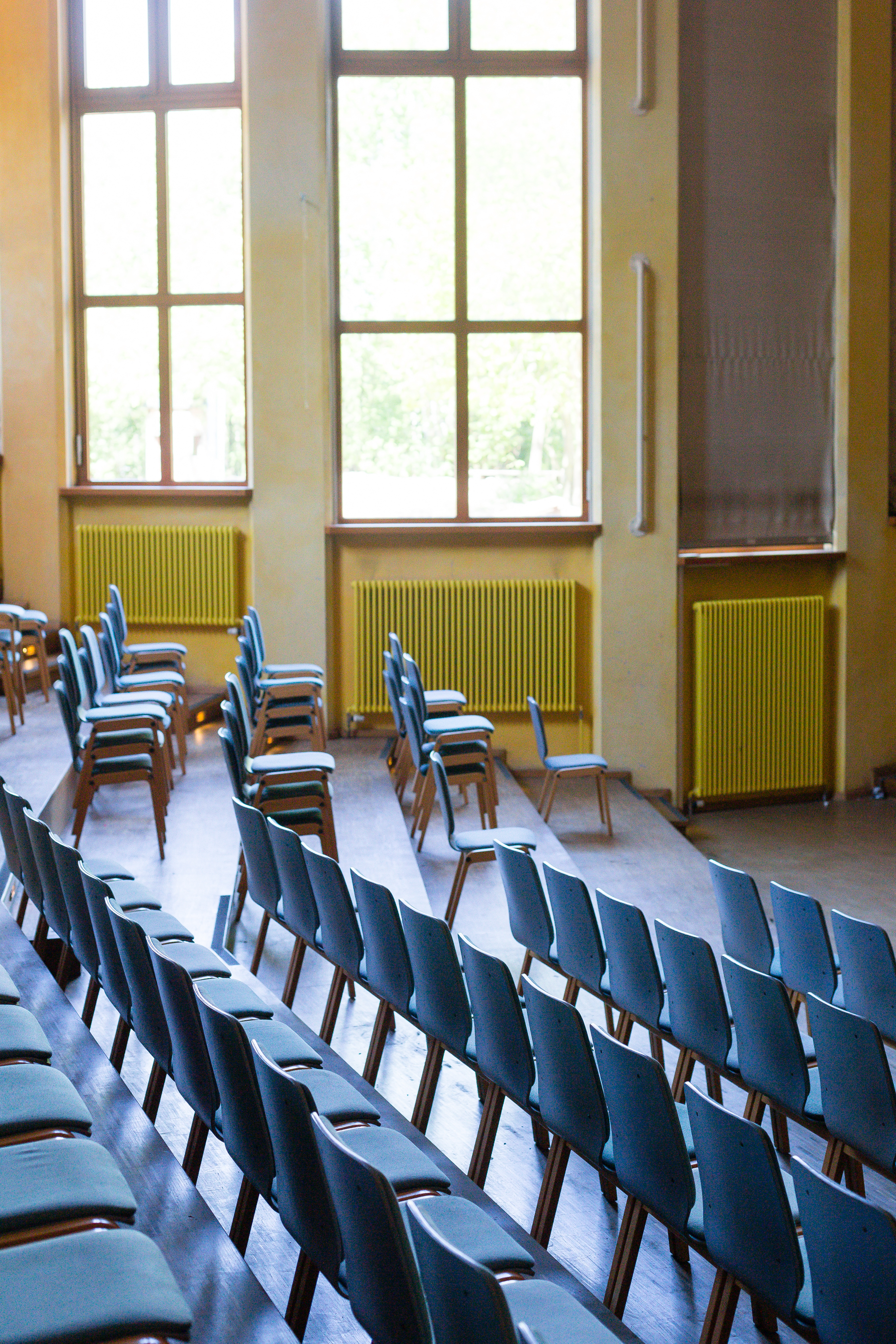 Gebäudereinigung_Muenster_Steinfurt_Wilmsberg_Clean_Polsterreinigung©MadalinaSheldon_22.jpg