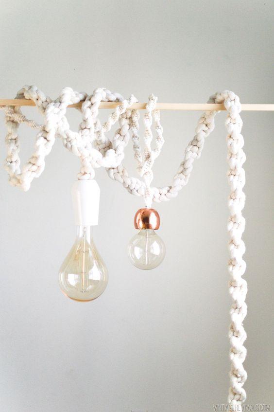 Handmade Home Goods - Check them out