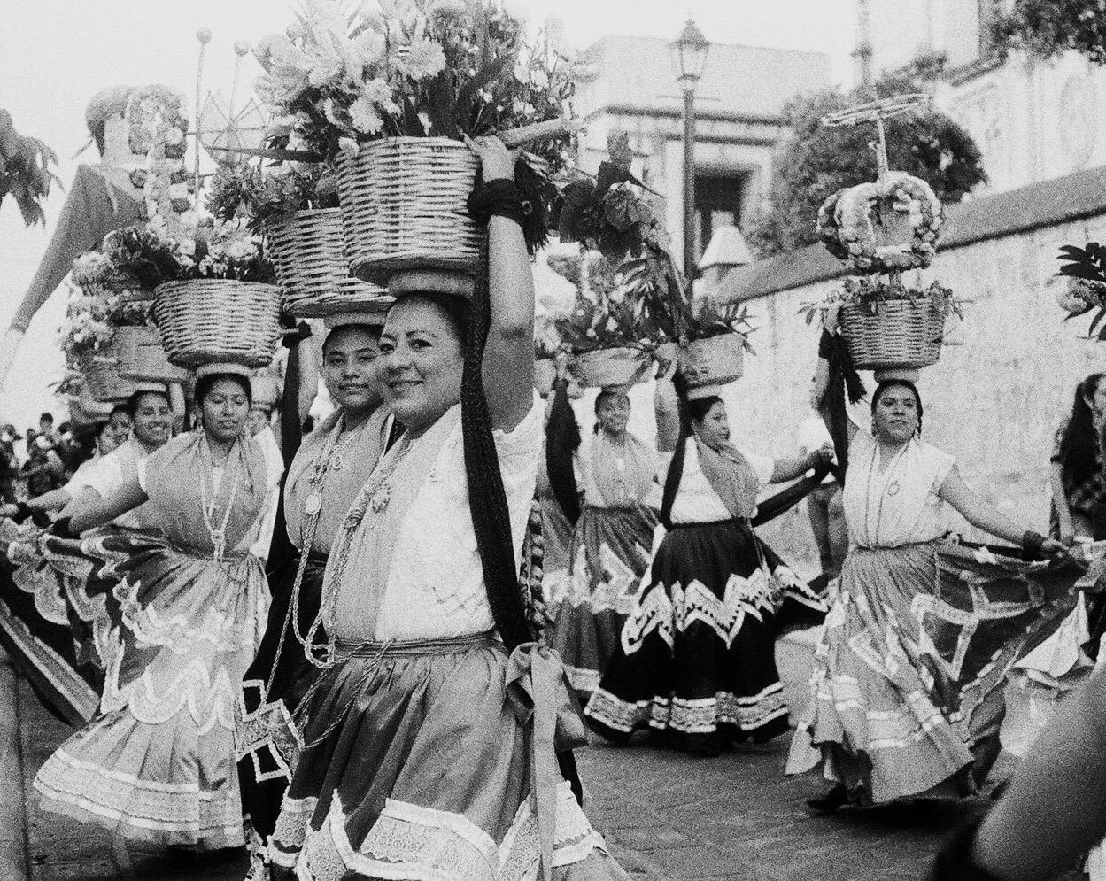 Oaxaca10.JPG
