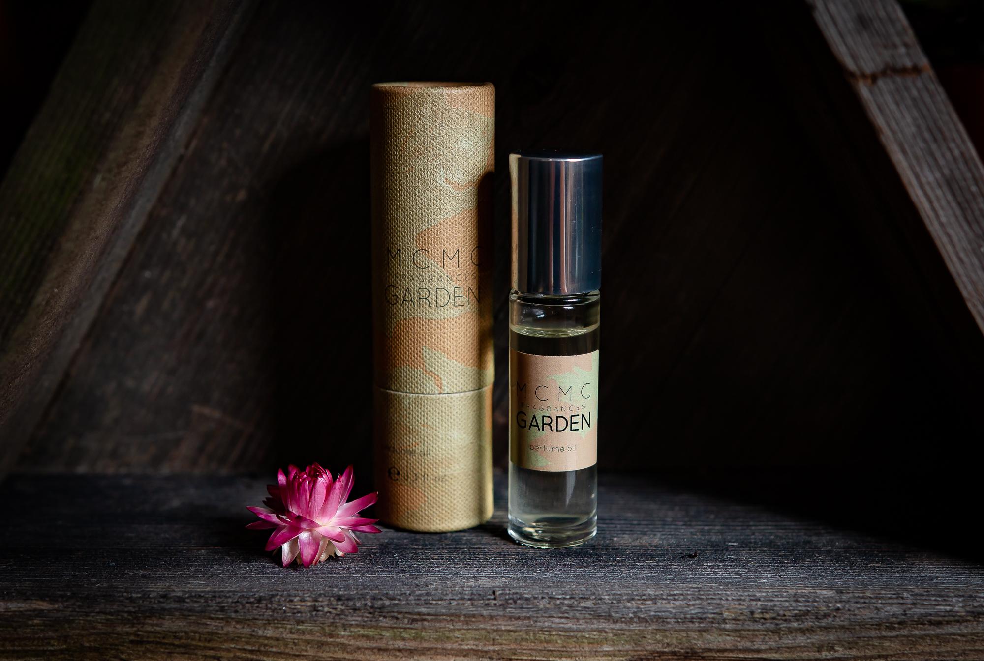 mcmc-garden-perfume.jpeg